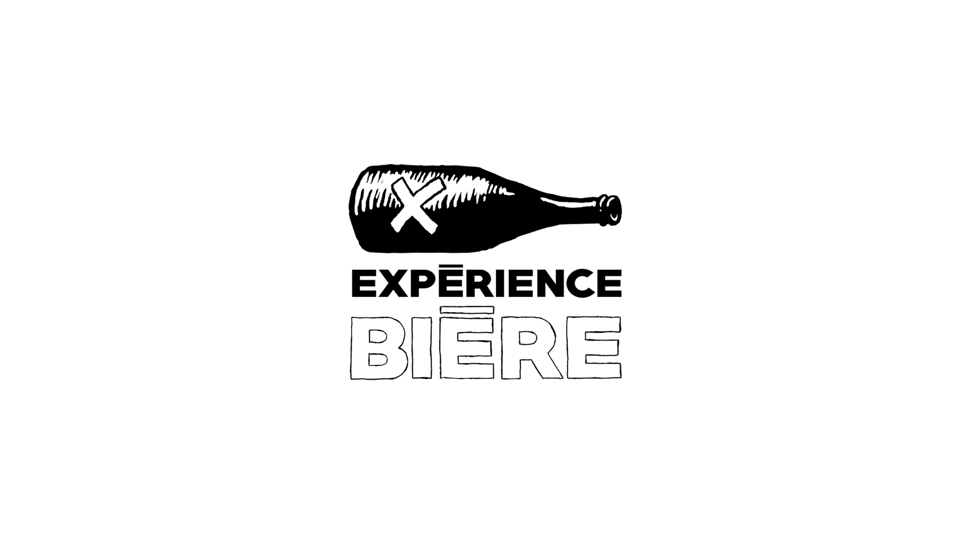 Experience Biere